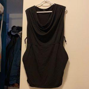 3/$20⭐️SWS Dress